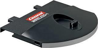 Carrera DIGITAL 132 / 124 - Stacja ładowania Wirel