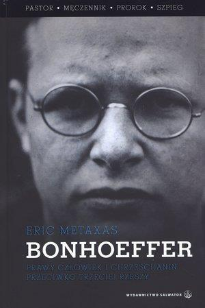 BONHOEFFER     OUTLET
