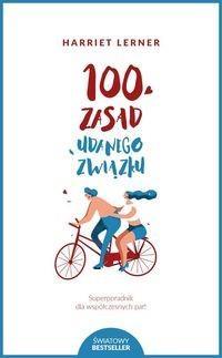 100 ZASAD UDANEGO ZWIĄZKU outlet