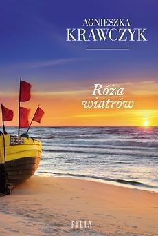 Róża wiatrów