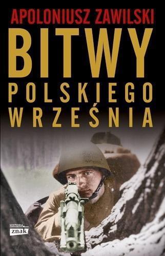 Bitwy polskiego września w.2019
