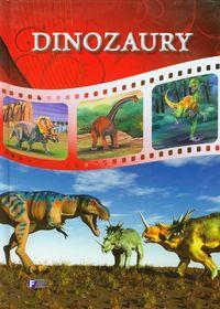 DINOZAURY outlet