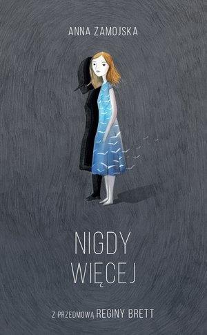 NIGDY WIĘCEJ