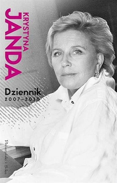 Dziennik 2007-2010