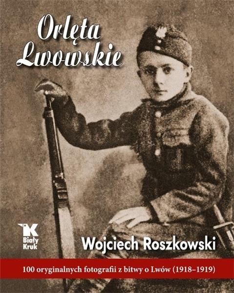 Orlęta Lwowskie