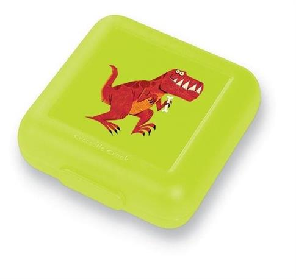 Pudełko na kanapki Dinozaur