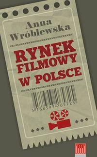 RYNEK FILMOWY W POLSCE outlet