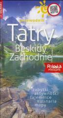 Tatry Miniregion Demart OUTLET