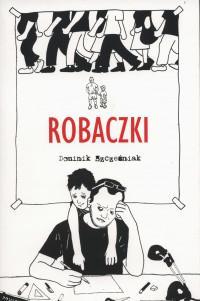Robaczki outlet