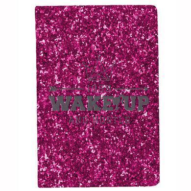 Notes/Pamiętnik Barbie BAG-3692 PASO