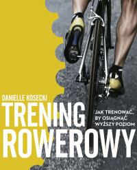 TRENING ROWEROWY outlet