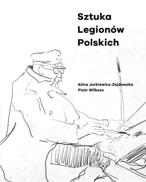 Sztuka Legionów Polskich