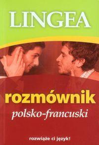 Rozmównik polsko- francuskie outlet
