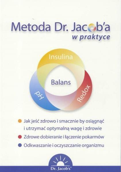 Metoda Dr. Jacob'a w praktyce