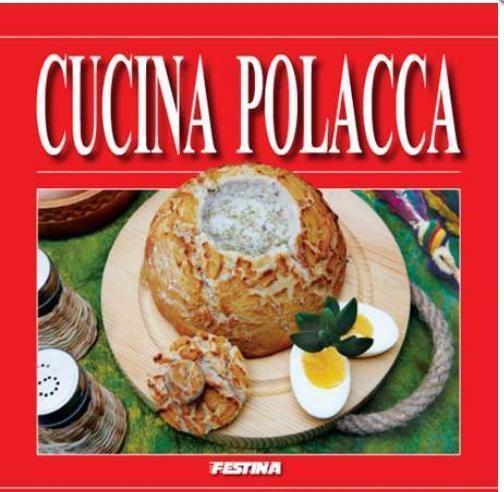 Kuchnia Polska - wersja włoska