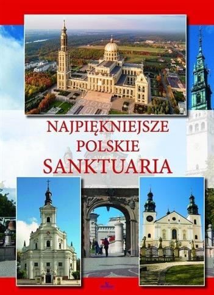 Najpiękniejsze polskie sanktuaria-335177