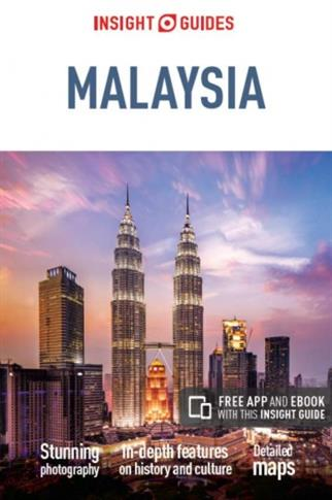 Insight Guides. Malaysia-44465