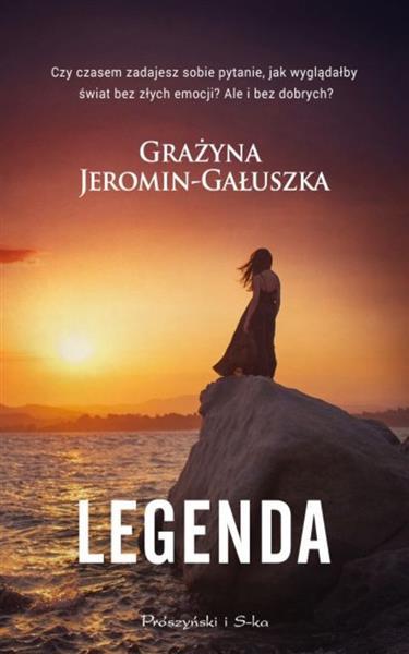LEGENDA-6229