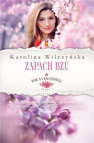 ZAPACH BZU OUTLET-16449