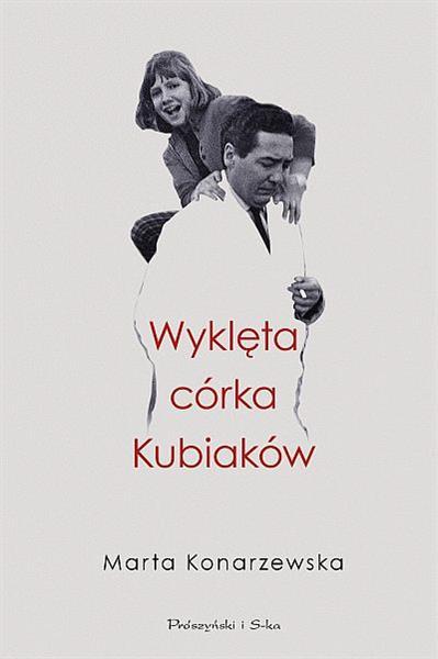 Wyklęta córka Kubiaków-34128