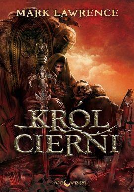 Król Cierni-51696