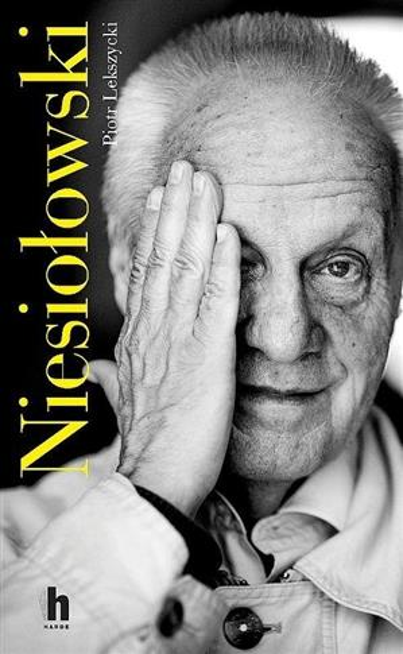 Niesiołowski-45771