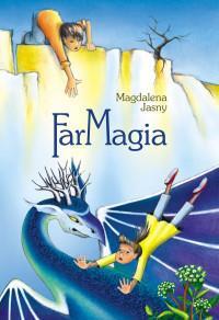 Far Magia outlet