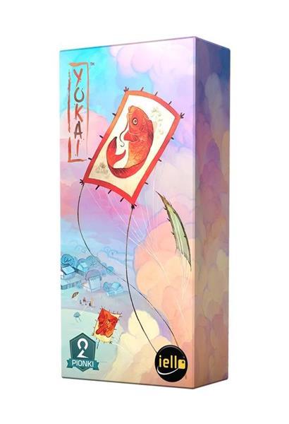 Kanagawa: Yokai PORTAL