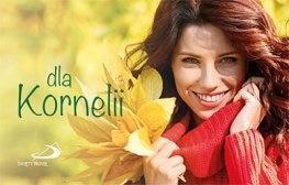 Imiona - Dla Kornelii