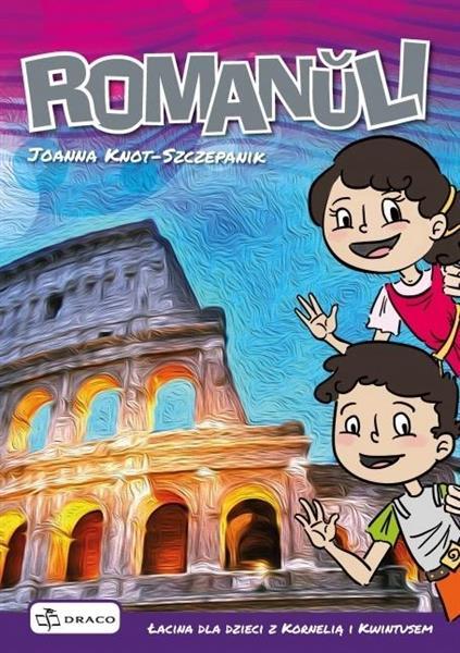 Romanuli