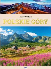 POLSKIE GÓRY TW Outlet