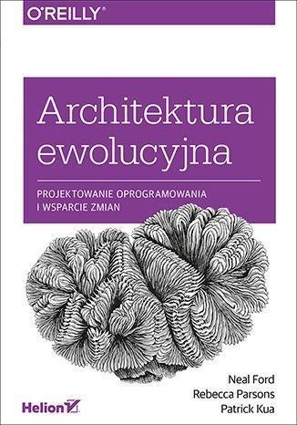 Architektura ewolucyjna