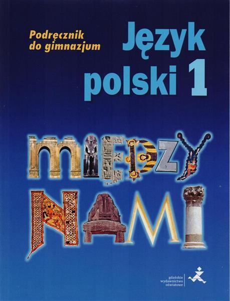 J.Polski GIM 1 Między Nami Podr+Multipodr GWO