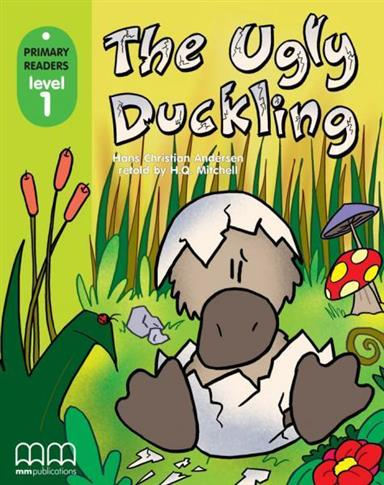 The Ugly Duckling SB MM PUBLICATIONS