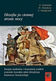 Filozofia po ciemnej stronie mocy cz.1 1945-1951
