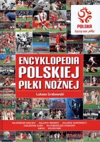 Encykopedia Polskiej Piłki Nożnej Outlet