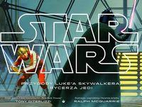 Star Wars Przygody Luke'a Skywalkera OUTLET