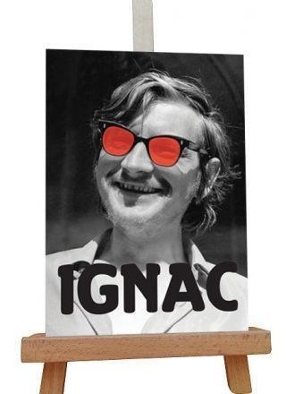 Ignac
