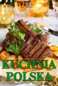 Kuchnia polska outlet