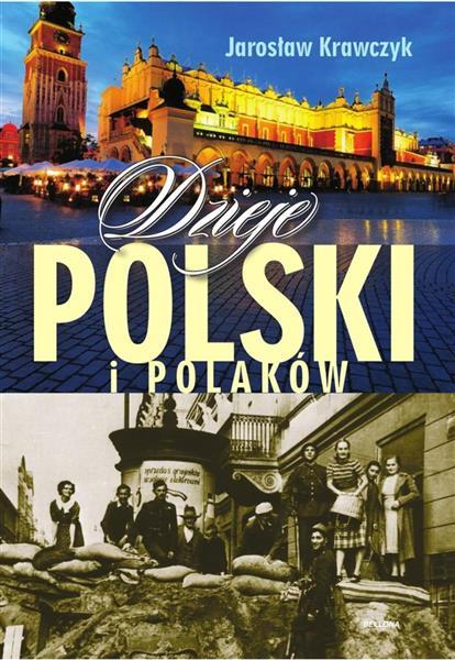 Dzieje Polski i Polaków OUTLET