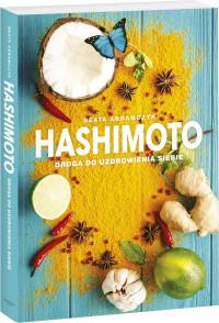 HASHIMOTO  outlet