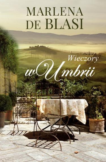 Wieczory w Umbrii