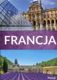 Francja  [Przewodniki ilustrowane] OUTLET
