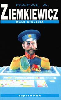 WALC STULECIA outlet