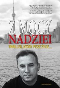 Z MOCY NADZIEI outlet