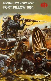 FORT PILLOW 1864