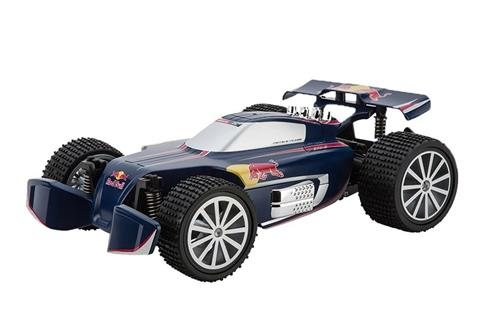 Carrera RC - Red Bull NX1 2,4GHz