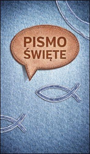 PISMO ŚWIĘTE BR OUTLET