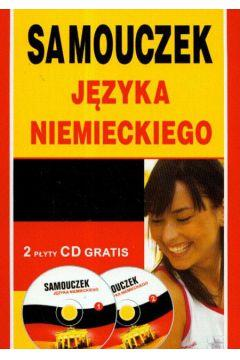 Samouczek języka niemieckiego outlet