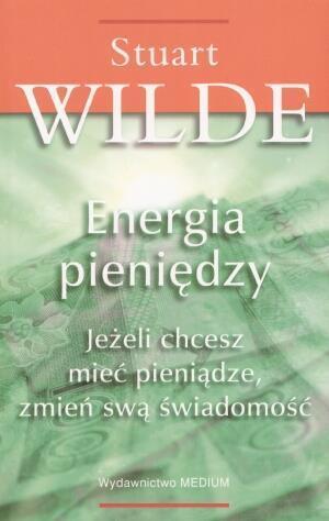Energia pieniędzy